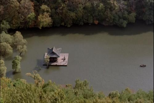 水上盖房子-静默中的异动-搜狐博客