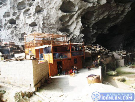中国最穷村落_现在中国最贫穷的地方到底有多穷???-一亩三分地-搜狐博客