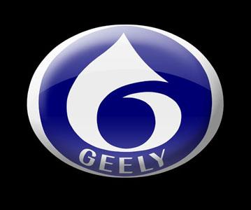 logo logo 标志 设计 矢量 矢量图 素材 图标 359_300