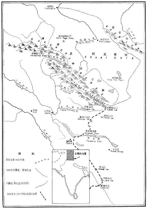 日本海上自卫队军服_印度对华战争——历史引言 帝国的界限(一)-坚定的锡兵-搜狐博客