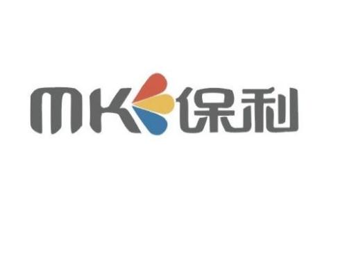 mk保利(郑州)国际影城